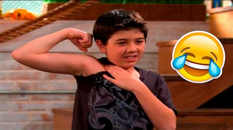 Pictures Of Bradley Steven Perry