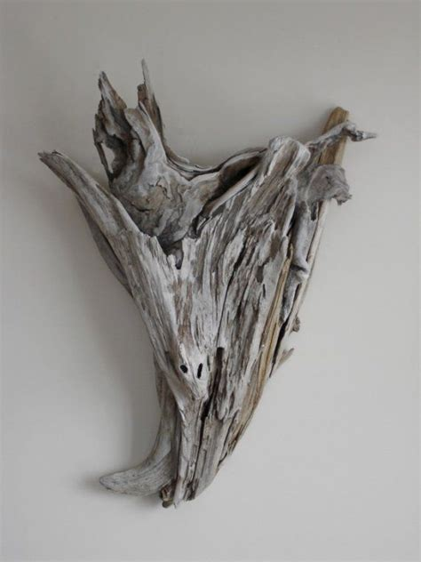 Driftwood Wall Sconce Driftwood Wall Sconce Interior Pinterest Sconce Lighting Lighting And Sconces