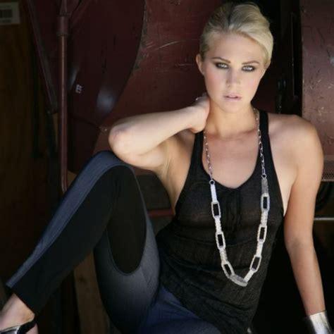 hot female espn tv s hottest female sportscasters 49 pics izismile