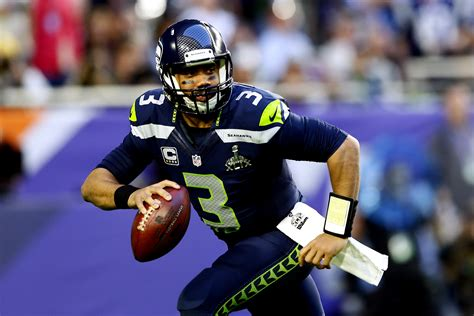 russell wilson meme super bowl 2015 super bowl 2015 russell wilson agrees with decision to