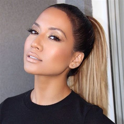 what color is j los lipstick bronzed make up jlo glow perfect highlight and contour