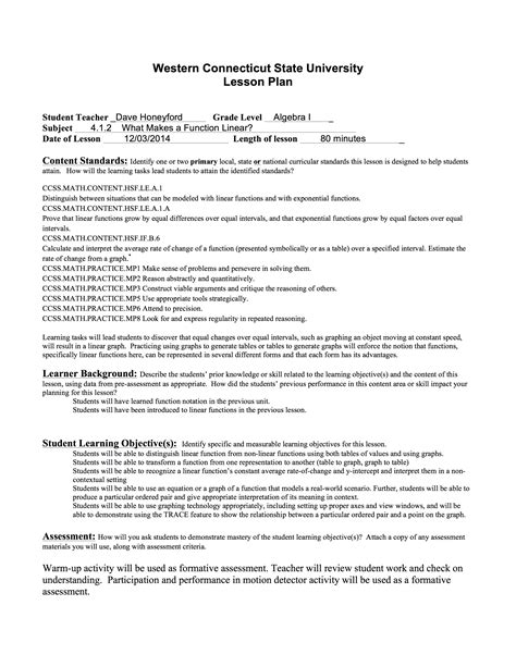 Assistive Technology Specialist Sle Resume by Assistive Technology Specialist Sle Resume Monthly Project Status Report Template