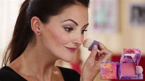 Coralista Default tips tricks benefit iconic box o powders