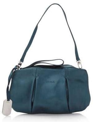 Teh Botol Sosro Eceran harga tas merek terkenal tas wanita murah toko tas