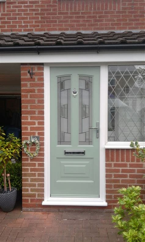 Front Doors Manchester Cds The Leading Rockdoor Specialists