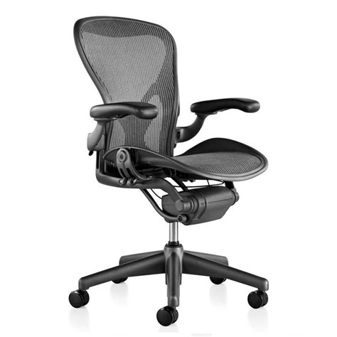 herman miller aeron chair cheapest in singapore