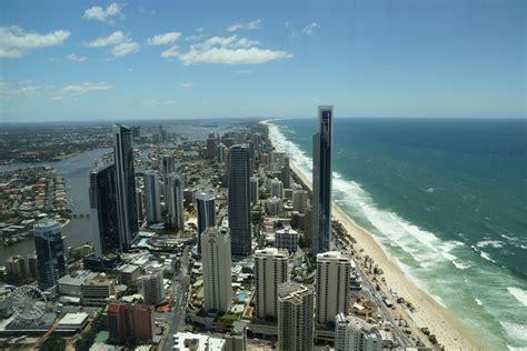 wallpaper suppliers gold coast australia gold coast 5k retina ultra hd wallpaper and background