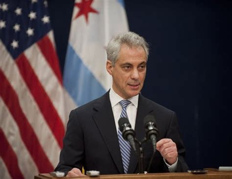 Chicago Illinois Court Records Illinois Appellate Court Tells City Cough Up