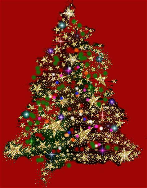 imagenes navidad zen 174 gifs y fondos paz enla tormenta 174 gifs y im 193 genes de