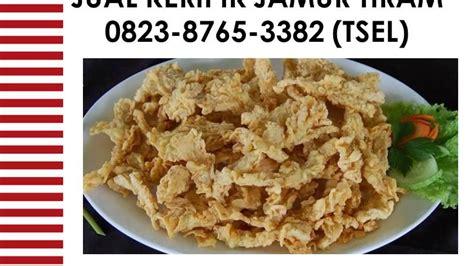 Bibit Jamur Tiram Di Bali harga jual jual keripik jamur tiram jual fck keripik