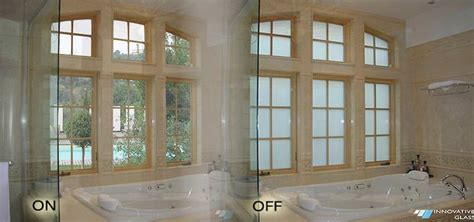 electric privacy glass bathroom privacy glass windows window film u with privacy glass