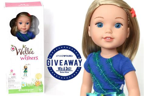 Doll Giveaway - 17 best images about liberty jane designs to fit wellie wishers dolls on pinterest