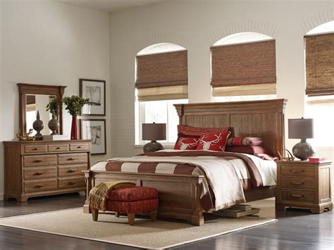 wolf furniture bedroom sets king bedroom group by kincaid furniture wolf and