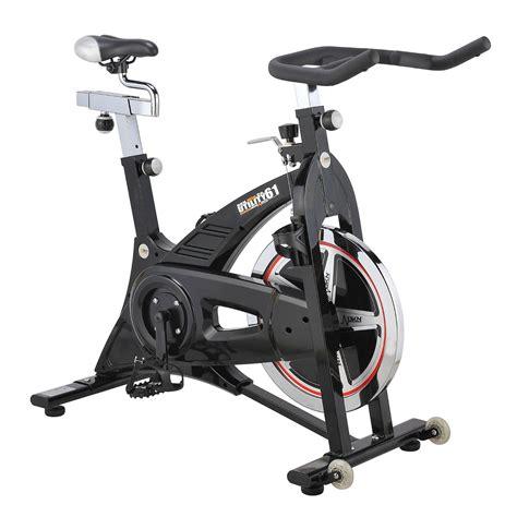 spinning a casa entrenamiento de spinning en casa bicicleta spinning net