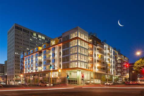 designing density  urban environments architect