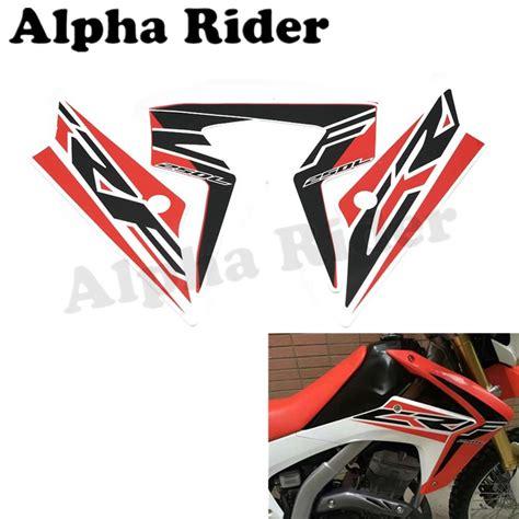 Honda Motorrad Aufkleber by Honda Motorrad Aufkleber Motorrad Bild Idee
