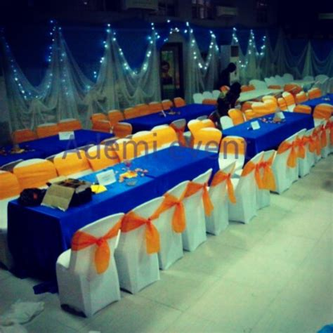 wedding decoration pictures in nigeria pictures of lovely wedding reception decorations and cakes events nigeria