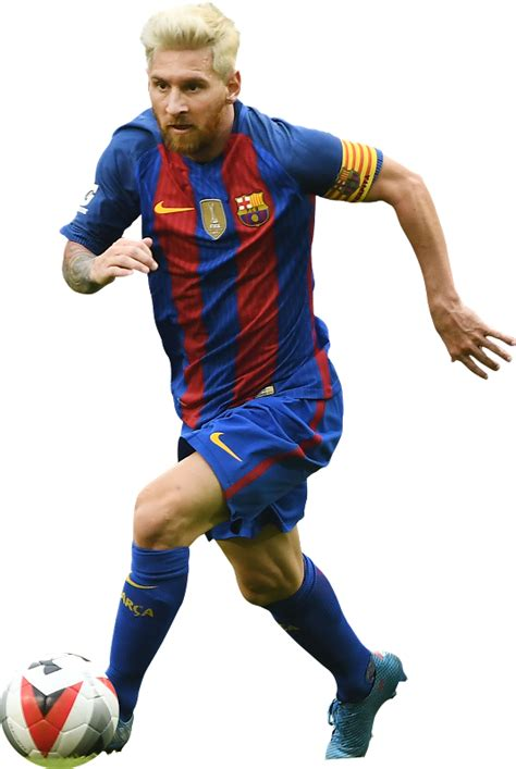 barcelona png soccer clipart messi pencil and in color soccer clipart