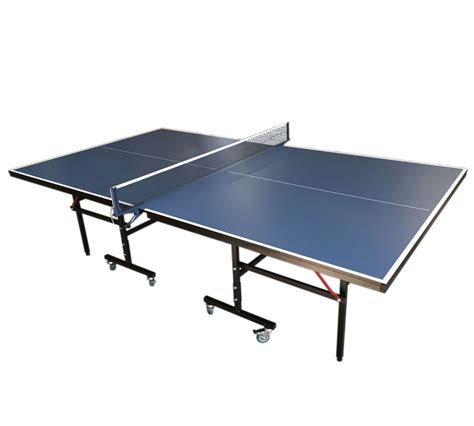 tavolo ping pong professionale tavolo da ping pong professionale roby pieghevole