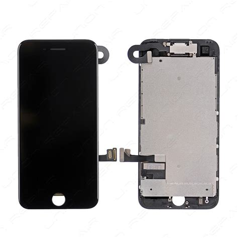 Lcd Iphone 7 replacement for iphone 7 lcd screen assembly without