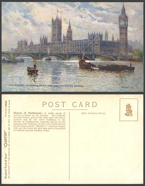 boat tower bridge to westminster london houses of parliament westminster bridge boats tuck