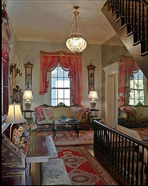decorating historic homes victorian home interiors on pinterest victorian