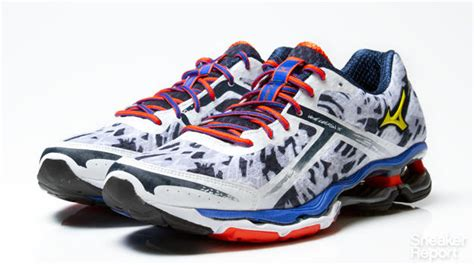 best running shoes for obese the best running shoes for complex