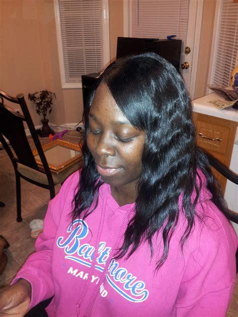 natural hair salons in memphis tn black hair salons in memphis tn hairsstyles co