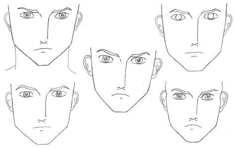 make your own anime face xcombear download photos textures