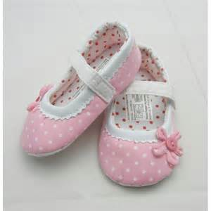 Baby girl beautiful photos baby girl shoes