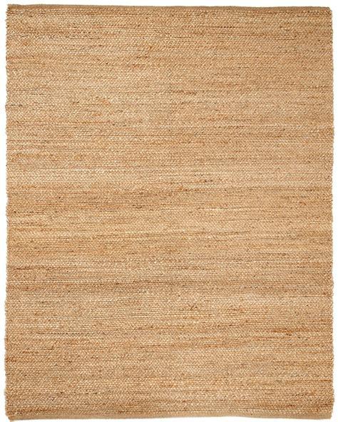 anji mountain portland jute rug amb1030 0058 5 x 8