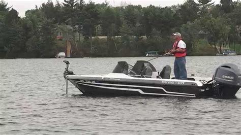 skeeter boat key my skeeter story mike keys mx2025 youtube