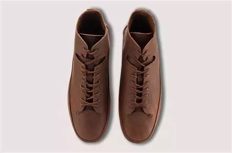 best formal shoes brands in india style guru fashion