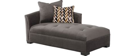 difference between sofa and couch chaise vs sofa what is the difference