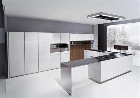 cucine italiana mobili per cucina italiana design casa creativa e mobili