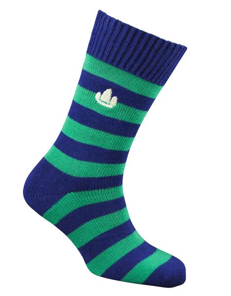 best sock brands top 20 sock brands make it