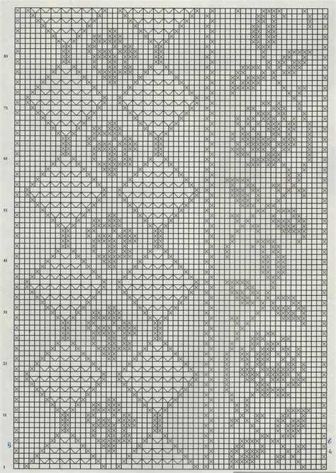 copriletto uncinetto schemi gratis oltre 25 fantastiche idee su schema copriletto all