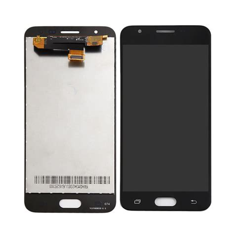 china lcd screen digitizer touch  samsung galaxy