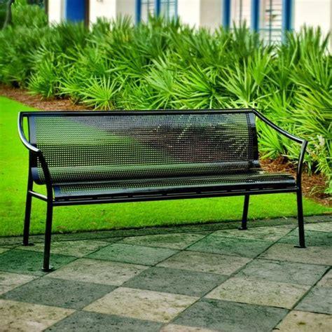 Landscape Forms Towne Square Landscape Forms Towne Square Seating Artform