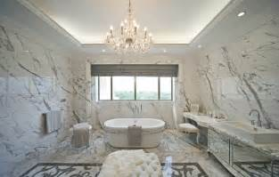 European Interior Design Villa Luxury Bathroom Interior Design By European Style