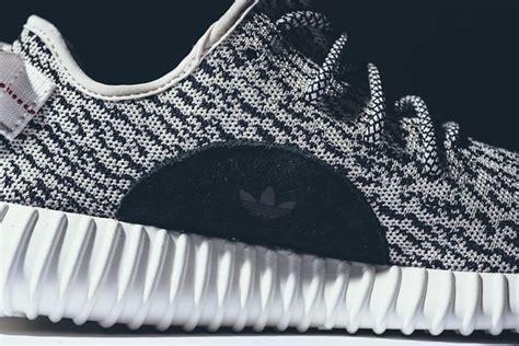 Sepatu Nike Yeezy Yzy Replika Pink adidas yeezy boost 350 replica ebay umfrage dgou de