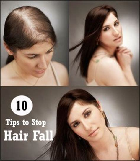 is sage and oatmeal good for bald spot in head to help hair grow 18 best images about alopecia women on pinterest head