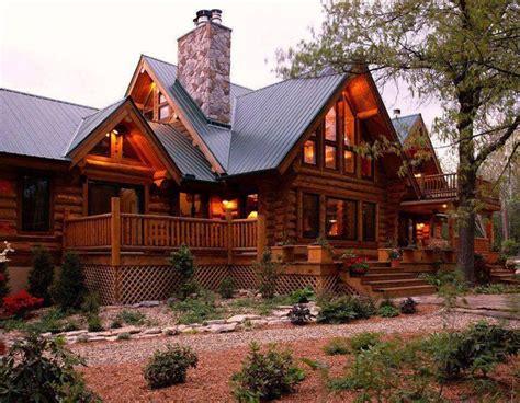 beautiful log home photo gallery beautiful log home homes pinterest