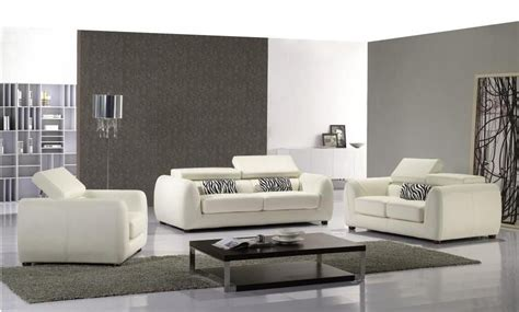 cleaning white leather sofa best way to clean white leather sofa best way for