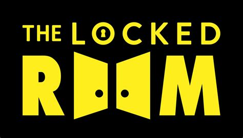 Locked Room escape the west is back for the 2017 calgary stede the locked room prlog