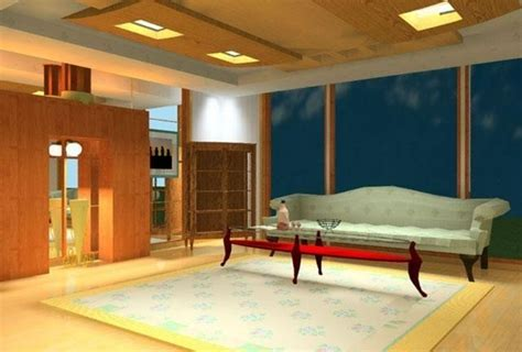 envisioneer express 3d home design software envisioneer express free download