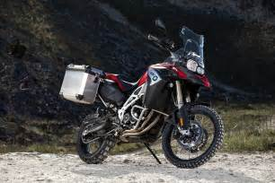 bmw f700gs f800gs and f800gs adventure facelifted 100