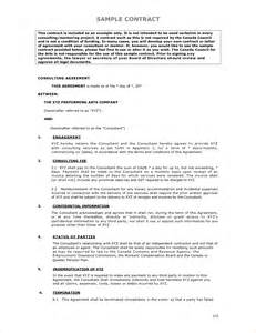 contract of agreement template 6 business contract agreement timeline template