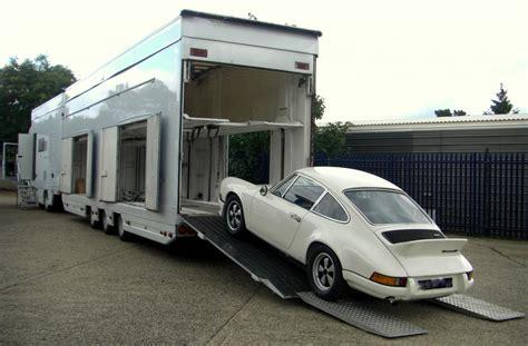 scania car transporter motorhome for sale lca