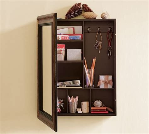 decorative mirrors bathroom onyoustore com mirror with storage for a small room trick midcityeast